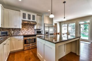 """Photo 8: 32998 CAITHNESS Place in Abbotsford: Central Abbotsford House for sale in """"ARGYLL GROVE"""" : MLS®# R2187464"""