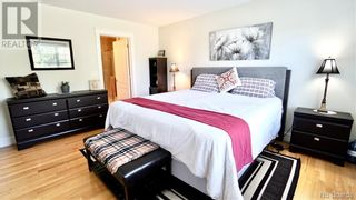 Photo 20: 91 Thomas Avenue in St. Andrews: House for sale : MLS®# NB063009