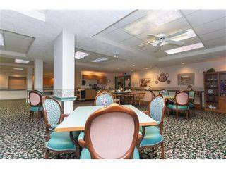 Photo 14: 103 1485 Garnet Rd in VICTORIA: SE Cedar Hill Condo for sale (Saanich East)  : MLS®# 677194
