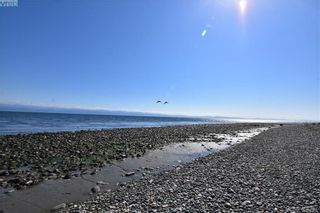 Photo 10: Lot 6 West Coast Rd in SOOKE: Sk West Coast Rd Land for sale (Sooke)  : MLS®# 811233
