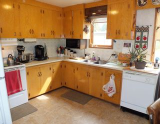 Photo 8: 561 COMMISSION Street in Hope: Hope Center House for sale : MLS®# R2616815