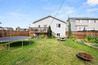 Photo 31: 1 Bondar Gate: Carstairs Detached for sale : MLS®# A1130816