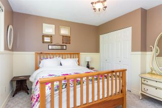 Photo 25: 63691 ROSEWOOD Avenue in Hope: Hope Silver Creek House for sale : MLS®# R2584807