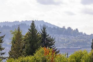 Photo 18: 672 IOCO Road in Port Moody: North Shore Pt Moody House for sale : MLS®# R2610628