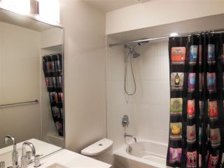 Photo 16: 16 7198 BARNET Road in Burnaby: Westridge BN Townhouse for sale (Burnaby North)  : MLS®# R2071672