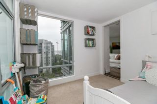 """Photo 16: 1002 1255 SEYMOUR Street in Vancouver: Downtown VW Condo for sale in """"The Elan by Cressey"""" (Vancouver West)  : MLS®# R2292317"""