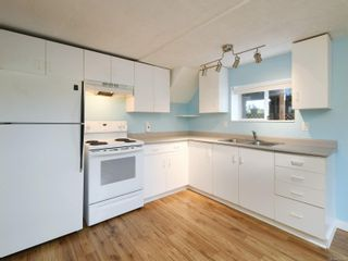Photo 15: 4024 Carey Rd in : SW Marigold House for sale (Saanich West)  : MLS®# 876555