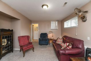Photo 23: 613 Nootka St in : CV Comox (Town of) House for sale (Comox Valley)  : MLS®# 858422