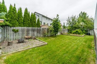 Photo 32: 6965 WESTGATE Avenue in Prince George: Lafreniere House for sale (PG City South (Zone 74))  : MLS®# R2596044
