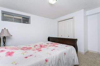 Photo 37: 2 SEQUOIA Bend: Fort Saskatchewan House for sale : MLS®# E4243129