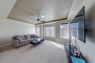 Photo 40: 3914 CLAXTON Loop in Edmonton: Zone 55 House for sale : MLS®# E4266341