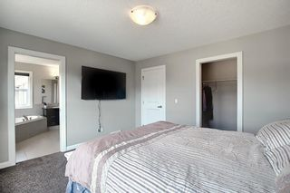Photo 24: 226 RIVER HEIGHTS Green: Cochrane Detached for sale : MLS®# C4306547