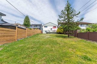 Photo 33: 861 E 15TH Street in North Vancouver: Boulevard House for sale : MLS®# R2589242