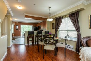 """Photo 5: 20 6415 197 Street in Langley: Willoughby Heights Townhouse for sale in """"Logans Reach"""" : MLS®# R2620798"""