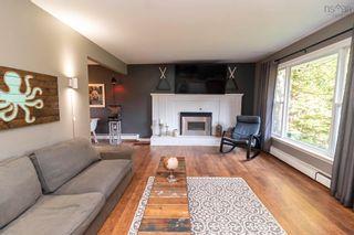 Photo 4: 10 Elk Road in Upper Tantallon: 40-Timberlea, Prospect, St. Margaret`S Bay Residential for sale (Halifax-Dartmouth)  : MLS®# 202124309