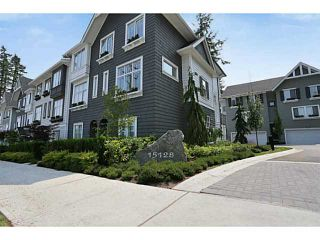 FEATURED LISTING: 11 - 15128 24 Avenue Surrey