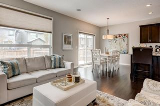 Photo 11: 2204 Brightoncrest Common SE in Calgary: New Brighton Detached for sale : MLS®# A1043586