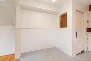 Photo 14: 897 Byng St in VICTORIA: OB South Oak Bay House for sale (Oak Bay)  : MLS®# 804955
