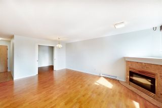 """Photo 6: 402 7108 EDMONDS Street in Burnaby: Edmonds BE Condo for sale in """"Parkhill"""" (Burnaby East)  : MLS®# R2506838"""