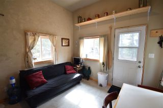 Photo 11: 3205 MILLAR Road in Smithers: Smithers - Rural House for sale (Smithers And Area (Zone 54))  : MLS®# R2475972