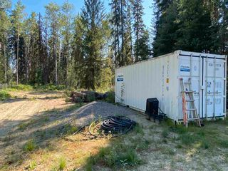 Photo 5: 2221 PROGRESS Road in Prince George: Old Summit Lake Road Manufactured Home for sale (PG City North (Zone 73))  : MLS®# R2603250