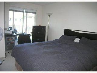 """Photo 6: 438 5880 DOVER Crescent in Richmond: Riverdale RI Condo for sale in """"WATER SIDE"""" : MLS®# V826630"""
