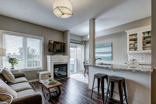 Photo 8:  in Barrie: North House for sale