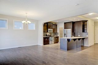 Photo 7: 18 EVANSFIELD Park NW in Calgary: Evanston Detached for sale : MLS®# C4295619