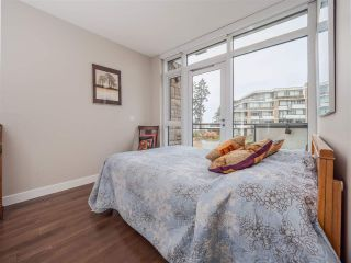 Photo 14: 302 5665 TEREDO Street in Sechelt: Sechelt District Condo for sale (Sunshine Coast)  : MLS®# R2519073