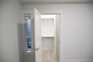 Photo 19: 5180 LORRAINE Avenue in Burnaby: Central Park BS 1/2 Duplex for sale (Burnaby South)  : MLS®# R2523809