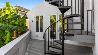 Photo 64: PACIFIC BEACH House for sale : 4 bedrooms : 918 Van Nuys St in San Diego