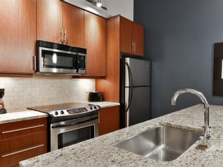 Photo 9: 123 1175 Resort Dr in : PQ Parksville Condo for sale (Parksville/Qualicum)  : MLS®# 861338