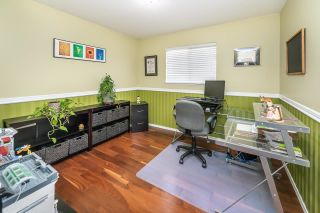 Photo 11: 24991 SMITH Avenue in Maple Ridge: Websters Corners House for sale : MLS®# R2618143