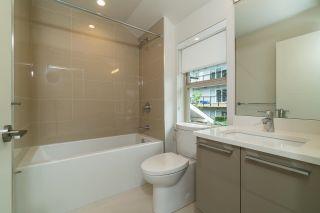 Photo 28: 90 10199 RIVER Drive in Richmond: Bridgeport RI Townhouse for sale : MLS®# R2575168
