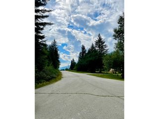 Photo 34: 1969 SANDY ROAD in Castlegar: Vacant Land for sale : MLS®# 2461033