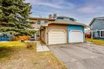 Main Photo: 172 Midpark Gardens SE in Calgary: Midnapore Semi Detached for sale : MLS®# A1157120