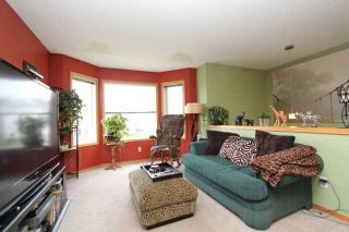 Photo 2: 184 STONEGATE Drive NW: Airdrie Residential Detached Single Family for sale : MLS®# C3621998