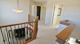 Photo 23: 87 John Mann Place in Winnipeg: North Kildonan Residential for sale (North East Winnipeg)  : MLS®# 1203969