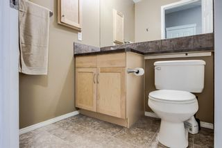 Photo 19: 626 EVERMEADOW Road SW in Calgary: Evergreen Detached for sale : MLS®# A1151420