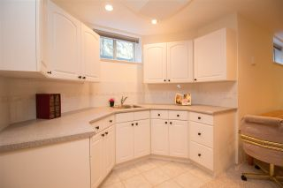 Photo 29: 835 STRATHAVEN Drive in North Vancouver: Windsor Park NV House for sale : MLS®# R2551988