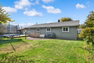 Photo 25: 2151 Lark Cres in : Na Central Nanaimo House for sale (Nanaimo)  : MLS®# 859212