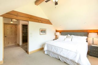Photo 11: 1416 W PEMBERTON FARM Road: Pemberton House for sale : MLS®# R2270266