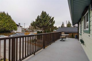 Photo 27: 4786 200A Street in Langley: Langley City House for sale : MLS®# R2539028