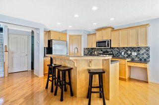 Photo 7: 101 Royal Oak Crescent NW in Calgary: Royal Oak Detached for sale : MLS®# A1145090
