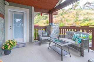 Photo 29: 1173 Deerview Pl in Langford: La Bear Mountain House for sale : MLS®# 843914