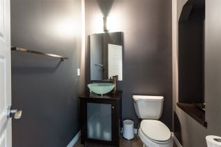 Photo 18: 2576 Anderson Way SW in Edmonton: Zone 56 House for sale : MLS®# E4244698