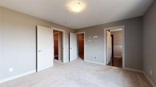 Photo 27: 1265 STARLING Drive in Edmonton: Zone 59 House Half Duplex for sale : MLS®# E4236287