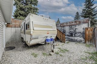 Photo 45: 4520 Namaka Crescent NW in Calgary: North Haven Detached for sale : MLS®# A1147081