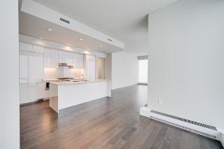 Photo 12: 4501 10360 102 Street in Edmonton: Zone 12 Condo for sale : MLS®# E4227301