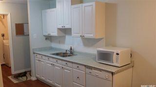 Photo 5: 9 719 10th Street East in Saskatoon: Nutana Residential for sale : MLS®# SK859441